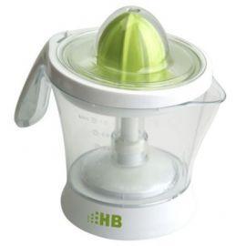 Produkt z outletu: Wyciskarka HB CJ 0042