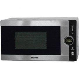 Produkt z outletu: Kuch. mikrofalowa BEKO MWC 2010 EX