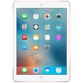 Produkt z outletu: Tablet APPLE iPad Pro 9.7 Wi-Fi 128GB Różowe złoto MM192FD/A