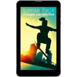 Tablet KIANO SlimTab 7 3GR + antywirus Kaspersky Android w zestawie!
