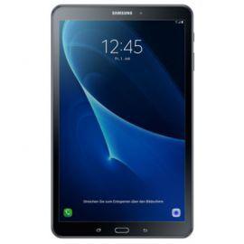 Tablet SAMSUNG Galaxy Tab A 10.1 (2016) WiFi 16GB Czarny + karta pamięci 32GB + Kaspersky w zestawie! Sprawdź na Redcoon.pl