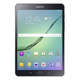 Tablet SAMSUNG Galaxy Tab S2 8.0 WiFi 32GB Czarny SM-T713NZKEXEO + karta pamięci 32GB + Kaspersky w zestawie! Sprawdź na Redcoon.pl
