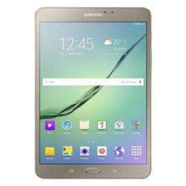 Tablet SAMSUNG Galaxy Tab S2 9.7 WiFi 32GB Złoty SM-T813NZDEXEO + karta pamięci 64GB + Kaspersky w zestawie! Sprawdź na Redcoon.pl w redcoon.pl
