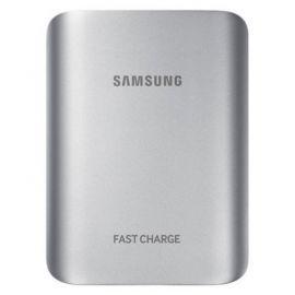 Powerbank SAMSUNG 10200mAh Srebrny EB-PG935BSEGWW