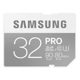 Karta pamięci SAMSUNG MB-SG32E/EU