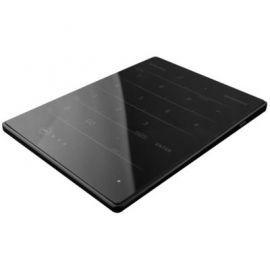 Bezprzewodowa klawiatura numeryczna TYPHOON GlassedPad TI002