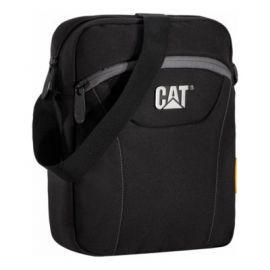 Torba na tablet CAT Bizz. Tools 83218-01