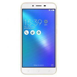 Smartfon ASUS ZenFone 3 Max Gold ZC553KL-4G019WW + antywirus Kaspersky Android w zestawie!