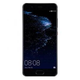 Smartfon HUAWEI P10 Czarny + antywirus Kaspersky Android w zestawie! w redcoon.pl