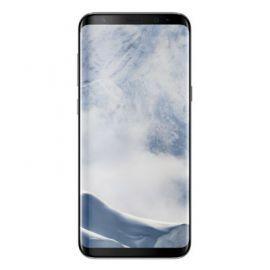 Smartfon SAMSUNG Galaxy S8 Artic Silver + karta pamięci 32GB + Kaspersky w zestawie! Sprawdź na Redcoon.pl w redcoon.pl