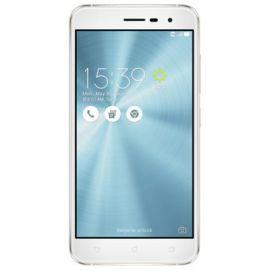 Smartfon ASUS ZenFone 3 Biały ZE520KL-1B031WW + antywirus Kaspersky Android w zestawie!