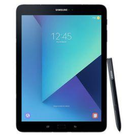 Tablet SAMSUNG Galaxy Tab S3 9.7 Wi-Fi Czarny + rysik S-Pen SM-T820NZKAXEO + karta pamięci 128GB + Kaspersky w zestawie! Sprawdź na Redcoon.pl