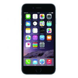 Smartfon APPLE iPhone 6 32GB Gwiezdna szarość