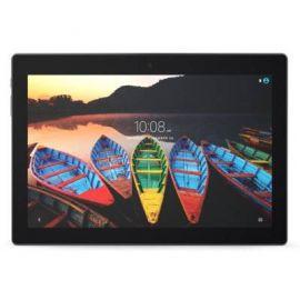 Tablet LENOVO Tab 3 10 Plus Czarny ZA0Y0031PL + antywirus Kaspersky Android w zestawie! w redcoon.pl