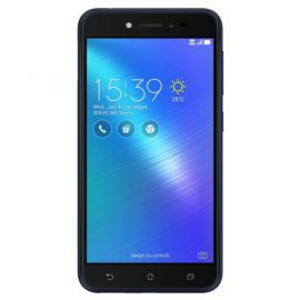 Smartfon ASUS ZenFone Live ZB501KL-4A003A Czarny - RABAT! Kup ten produkt taniej -40zł! na Redcoon.pl