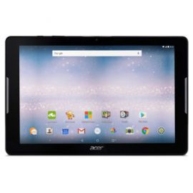 Tablet ACER Iconia One 10 B3-A32 Czarny NT.LDKEE.005 + antywirus Kaspersky Android w zestawie!