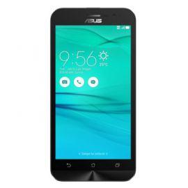 Smartfon ASUS ZenFone Go Charcoal Black ZB500KG-1A001WW + antywirus Kaspersky Android w zestawie!