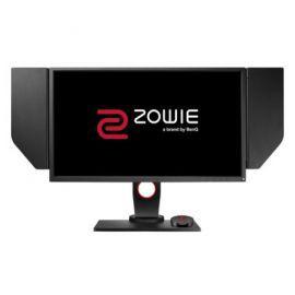 Monitor BENQ Zowie XL2540