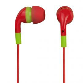Słuchawki HAMA Flip Flop