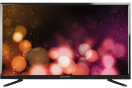 Telewizor FERGUSON LED T32FHD506