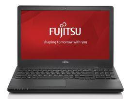 Laptop FUJITSU Lifebook A555 (VFYA5550M13A5PL)