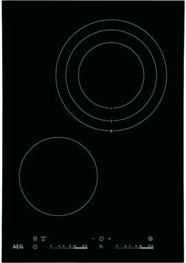 Płyta ceramiczna AEG HC452021EB