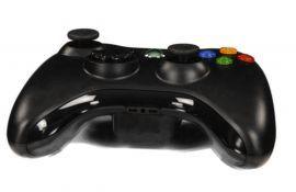 Kontroler MICROSOFT Xbox 360 Wireless Controller