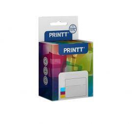 Tusz PRINTT Tusz PRINTT NAH28CR zamiennik HP (C8728AE) 18 ml Kolorowy