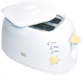 Toster OPTI TS-5760