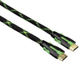 Kabel HDMI - HDMI HAMA 2 m