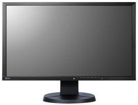 Monitor EIZO FlexScan EV2316WFS3-BK