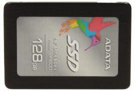 Dysk ADATA SSD Premier Pro SP600 (DGADAWB1282) 128GB