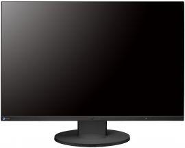 Monitor EIZO FlexScan EV2455 Czarny