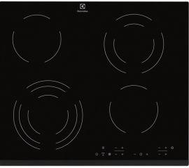 Płyta ceramiczna ELECTROLUX EHF6343FOK
