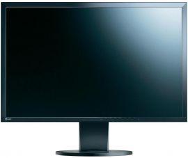 Monitor EIZO FlexScan EV2216WFS3-BK