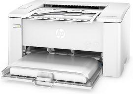 Drukarka HP LaserJet Pro M102w(G3Q35A)