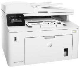 Urządzenie HP LaserJet Pro M227fdw(G3Q75A)