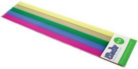 Wkład SUNEN do długopisu 3Doodler 2.0 Mix3