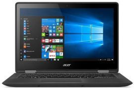 Laptop ACER Spin 5 (NX.GK4EP.004)