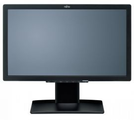 Monitor FUJITSU E22T-7 Pro