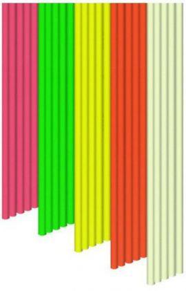 Wkład SUNEN do długopisu 3Doodler Mix3