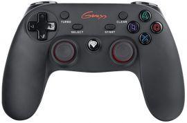 Gamepad GENESIS PV65