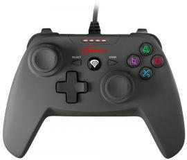 Gamepad GENESIS P58