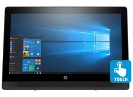 Komputer HP ProOne AIO T (T4R04EA)