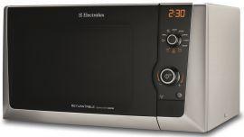 Kuchenka mikrofalowa ELECTROLUX EMS 21400S