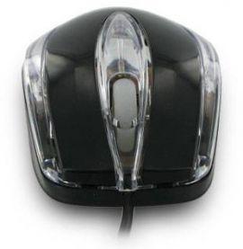 Mysz 4WORLD Optical Mouse Basic 1 USB