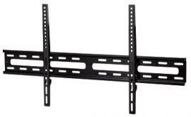 Uchwyt HAMA do TV 37 - 65 cali LCD/PLASMA Fix XL