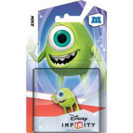 Figurka DISNEY do gry Infinity Mike Wazowski (Uniwersytet Potworny)