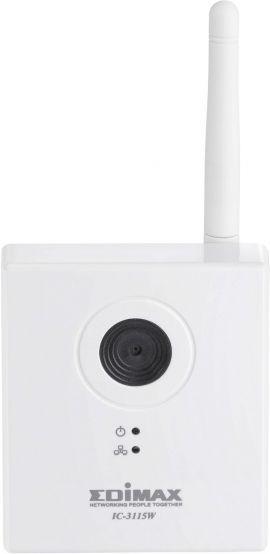 Kamera IP EDIMAX IC-3115W