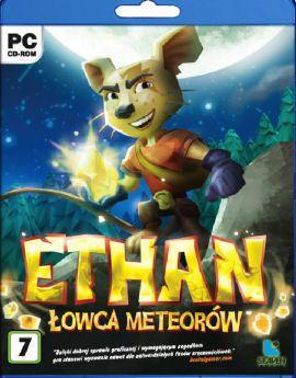 Gra PC Play Af Ethan